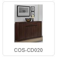 COS-CD020
